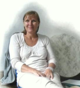 Lisa Biritz-001