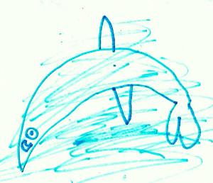 star dolphin 10.14-001