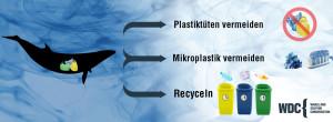 infografik_nachhaltigkeit