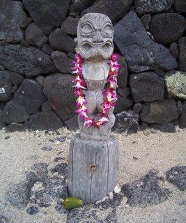 Arbeiten Auf Hawaii schamanische heilmethoden ausbildung hawaii